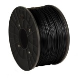 Valor3D Printer Filament Black