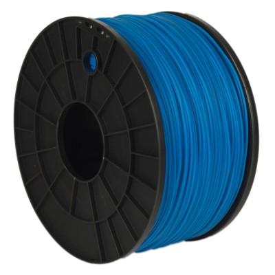 Valor3D Printer Filament Blue