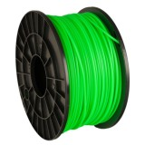 Valor3D Printer Filament Green