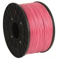 Valor3D Printer Filament Pink