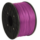 Valor3D Printer Filament Purple