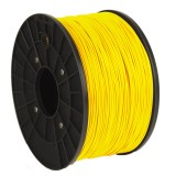 Valor3D Printer Filament Yellow
