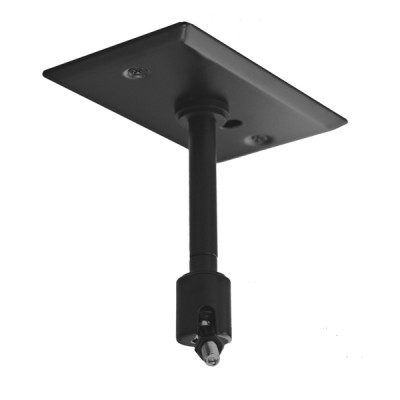 Pinpoint Universal Speaker Wall/Ceiling Mount
