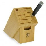 Shun Classic 2-Piece Build-A-Block Set