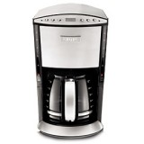 Krups KM720 12-Cup Coffee Maker