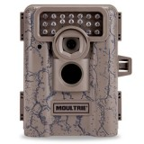 Moultrie Game Spy D-333