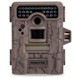 Moultrie Game Spy D-444