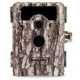 Moultrie Game Spy D-555i