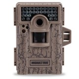 Moultrie Game Spy Mini Cam M-880