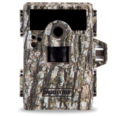 Moultrie Game Spy Mini Cam M-990i