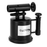 Vector KGM Megapump - Black Matte