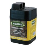 Moultrie 6 Volt Rechargeable Battery With Safety Top