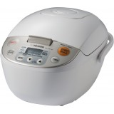 Zojirushi Micom Rice Cooker & Warmer NL-AAC10
