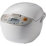 Zojirushi Micom Rice Cooker & Warmer NL-AAC18
