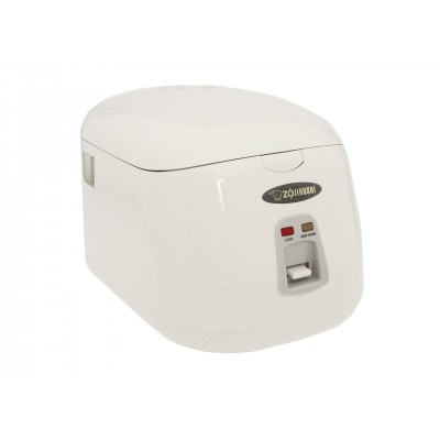 Zojirushi Electric Rice Cooker & Warmer NS-PC18