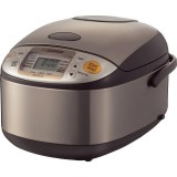 Zojirushi Micom Rice Cooker & Warmer NS-TSC10