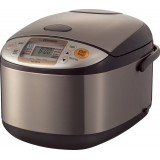 Zojirushi Micom Rice Cooker & Warmer NS-TSC18