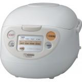 Zojirushi Micom Rice Cooker & Warmer NS-WXC10