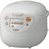 Zojirushi Micom Rice Cooker & Warmer NS-WXC18