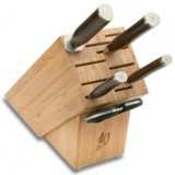 Shun Premier 6-Piece Basic Block Set