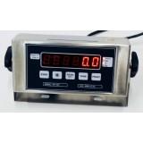 LW Measurements TR1NK