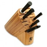 Shun Sora 6-Piece Block Set